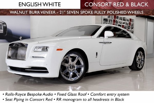 rolls royce wraith white with black rims. 2014 rollsroyce wraith rolls royce white with black rims