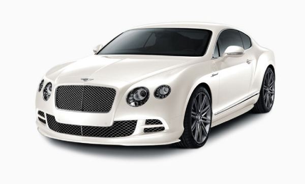 2015 Bentley Continental GT Speed - Bentley Long Island | Vehicle ...