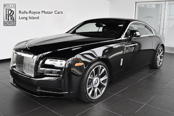 rolls royce wraith white and black. 2017 rollsroyce wraith rolls royce white and black