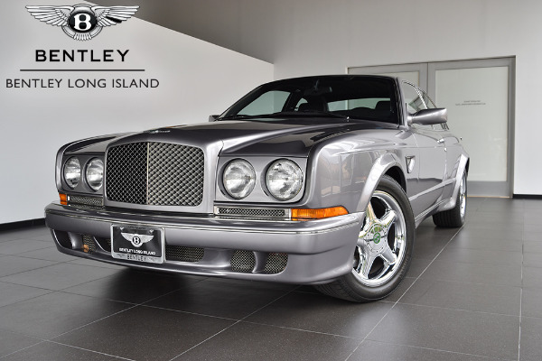 island sale main bentley continental mulliner htm r pre c for f long azure