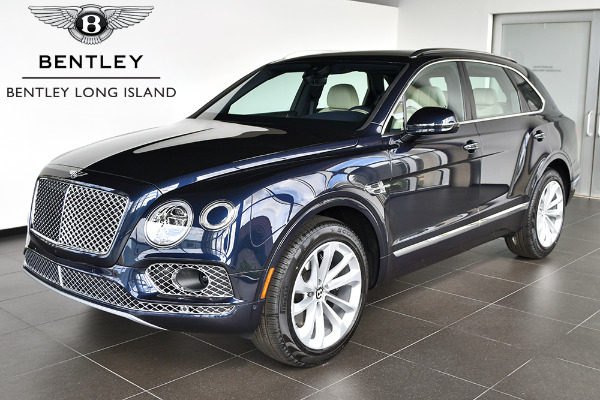 2018 bentley bentayga onyx. plain onyx 2018 bentley bentayga onyx intended bentley bentayga onyx a
