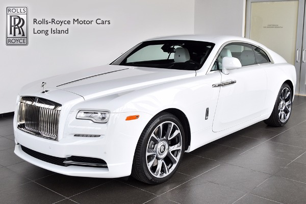 rolls royce wraith white and black. 2018 rollsroyce wraith rolls royce white and black b