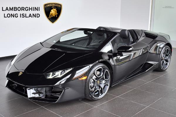 2019 Lamborghini Huracan Matte Black Archives Car Review And Gallery