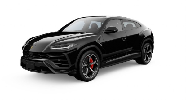 2020 Lamborghini Urus , Bentley Long Island