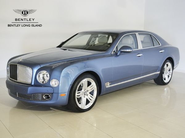 sedan speed at owned used mulsanne penskeluxury com detail pre bentley