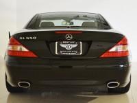 2008 Mercedes Benz Sl550 Bentley Long Island Pre Owned