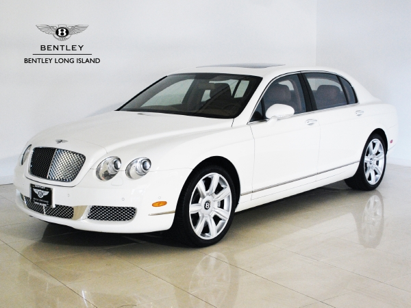 mulliner ca cfs continental auto package spur bentley inventory view sacramento flying central price