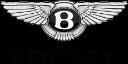 Bentley Long Island